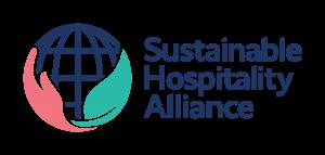 Sustainable Hospitality Alliance